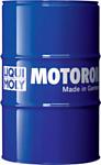 Liqui Moly Leichtlauf HC7 5W-30 60л