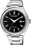 Citizen AW1370-51F
