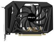 PNY GeForce GTX 1660 SUPER Single Fan 6GB (VCG16606SSFPPB)