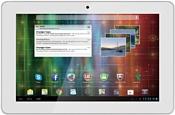 Prestigio MultiPad 4 PMP5101C 3G