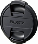 Sony ALC-F62S