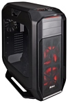 Corsair Carbide Series 780T Black