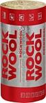 Rockwool Lamella Mat Alu 60 мм