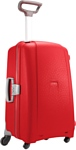 Samsonite Aeris Red 68 см