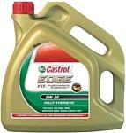 Castrol EDGE FST 0W-30 5л