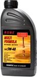 ROWE Hightec Multi Formula SAE 5W-40 5л