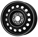 Magnetto Wheels R1-1694 6x16/5x114.3 D67.1 ET51