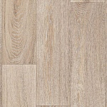 Ideal Record Pure Oak 7182