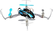 Blade Nano QX FPV RTF with SAFE (BLH7200)