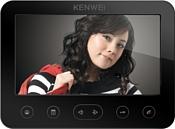 Kenwei KW-E706FC-W200