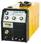 Spark MultiARC 200