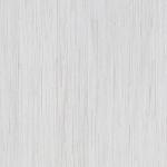 Tarkett Robinson 833 Спирит белый (504035032)
