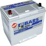 Bars Asia 80D26R (70Ah)