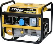 Skiper LT1200-2