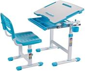 Fun Desk Bambino (голубой)