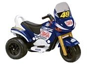 Peg-Perego Moto Corsa (ED1045)