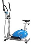 American Fitness BK-2160