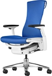 Herman Miller Embody Rhythm Blue