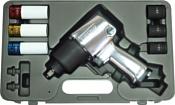 Forsage ST-5548-7