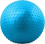 Starfit GB-301 55 см (синий)