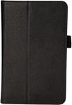 IT Baggage для Acer Iconia Tab 7 (ITACB730-1)