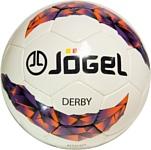 Jogel JS-500 Derby (размер 5)