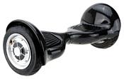 Smart Balance Wheel SUV 10 BT