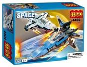 COGO Space 4402