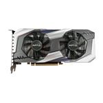 KFA2 GeForce GTX 1060 6144Mb OC