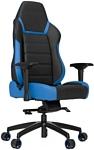 Vertagear PL6000 (черный/синий)