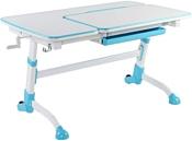 Fun Desk Amare (голубой)