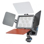 Professional Video light LED-VL007