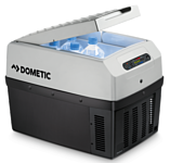 Dometic TropiCool TCX-21