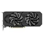 Gainward GeForce GTX 1070 Ti 1607Mhz PCI-E 3.0 8192Mb 8000Mhz 256 bit DVI HDMI HDCP