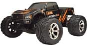 HPI Racing Jumpshot 2WD