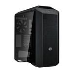 Cooler Master MasterCase MC500P (MCM-M500P-KG5N-S00) w/o PSU Black