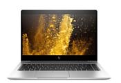HP EliteBook 840 G5 (3JX44EA)