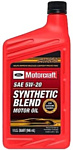 Ford Motorcraft Premium Synthetic Blend 5W-30 0.946л