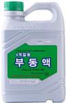 Hyundai KIA Long Life Coolant (07100-00200) 2л