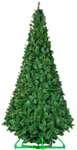 Green Trees Сосна Рублевская 3.5 м