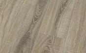 Falquon Blue Line Wood Дуб Сонома D4186