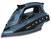 Viconte VC-4304