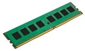 Fujitsu S26361-F3909-L115