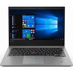Lenovo ThinkPad E480 20KN0037RT