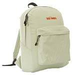 TATONKA Hunch pack 22 white (silk)