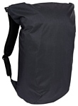 ASICS Back Pack 20 black (performance black)