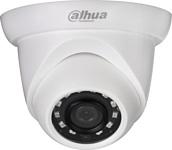 Dahua DH-IPC-HDW1431SP-0360B