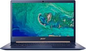 Acer Swift 5 SF514-53T-57M7 (NX.H7HER.009)