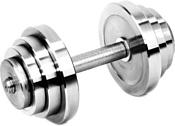 Атлант-Спорт разборная 18 кг