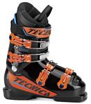 Ботинки для лыж и сноубордов Marax